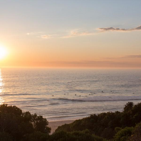 Llandudno Beach - Nordhoek - Muizenberg