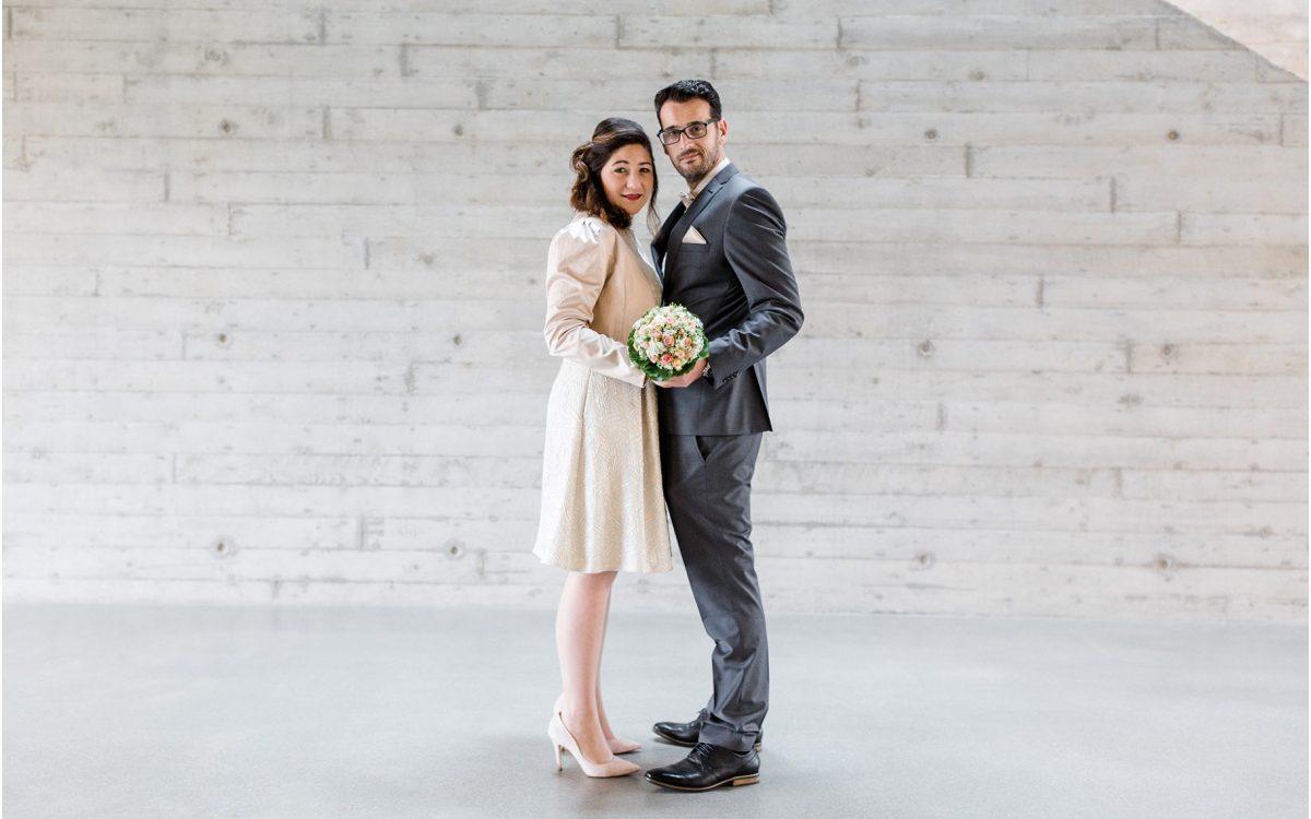 ...standesamtliche Hochzeit im Bauernhausmuseum in Vreden