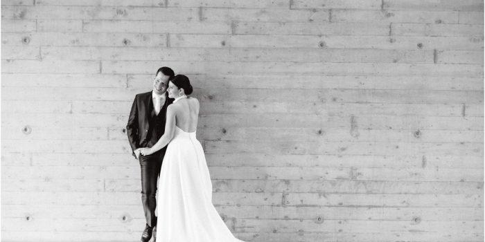 ...atemberaubende Hochzeit in Vreden...