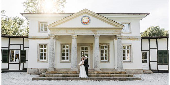 ...sommerliche Hochzeit im Kreis Steinfurt