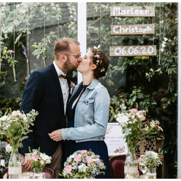 Hochzeit Standesamt Stadtlohn