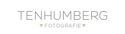 Tenhumberg Fotografie logo
